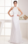 Elegant Evening Dress Formal Hot Chic Fashion Gorgeous Sparkly Summer