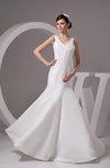 Sexy Wedding Guest Dress Long Fit n Flare Trendy Western Tight Modern