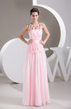 Casual Sweet 16 Dress Long Dream Fashion Country Formal Plus Size Spring