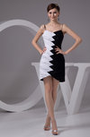 Sexy Prom Dress Short Trendy Classy Casual Amazing Chic Fall Formal Column