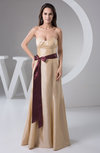 Inexpensive Bridesmaid Dress Unique Sexy Taffeta Fall Formal Amazing