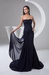 Mermaid Sweet 16 Dress Long Luxury Western Natural Allure Semi Formal