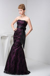 Vintage Sweet 16 Dress Lace Fit n Flare Traditional Western Glamorous