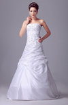 Disney Princess Bridal Gowns Glamorous Expensive Western Open Back Backless