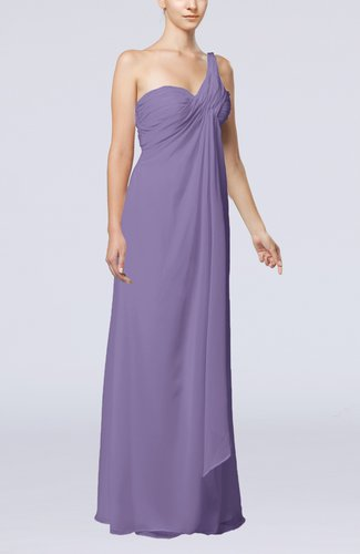 Romantic Beach Sleeveless Zip up Floor Length Draped Bridal Gowns