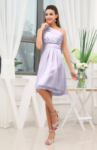 Disney Princess A-line Sleeveless Zipper Mini Flower Girl Dresses