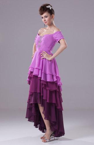 Sexy Short Sleeve Zipper Floor Length Sequin Homecoming Dresses