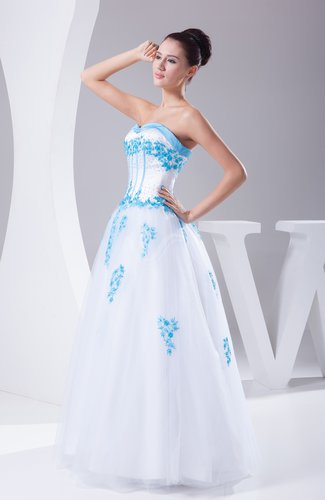 Disney Princess Destination Princess Sleeveless Backless Bridal Gowns