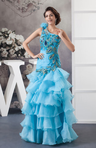 Sexy Party Dress Long Spring Gorgeous Expensive Summer Fashion Glamorous
