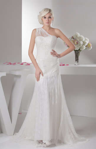 Allure Bridal Gowns Lace Sexy Spring Glamorous Western Country Plus Size