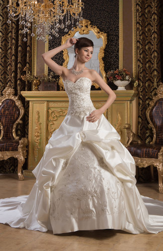 Allure Bridal Gowns Disney Princess Ball Gown Western Fall