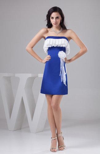 Casual Club Dress Affordable Classy Fall Autumn Backless Mini Formal