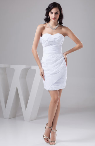 Sexy Homecoming Dress Unique Western Formal Elegant Trendy Chic Strapless