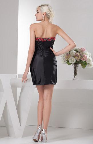 Casual Sweet 16 Dress Short Tight Semi Formal Hourglass
