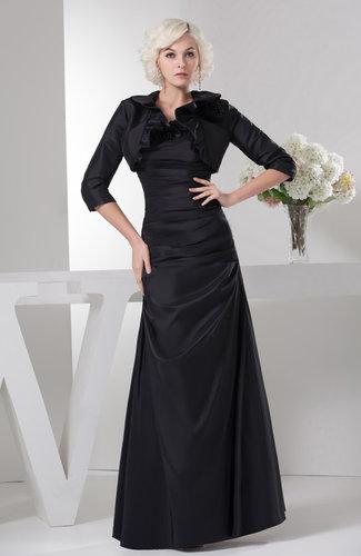 Sexy Party Dress Unique Elegant Church Pretty Chic Plus Size Fall Modern
