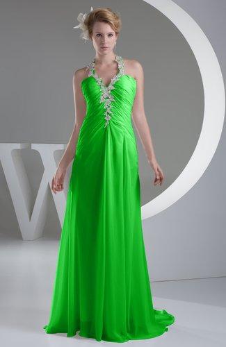 Chiffon Bridesmaid Dress Inexpensive Traditional Winter Mature Petite