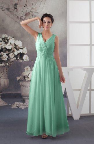 Chiffon Bridesmaid Dress Affordable Sexy Western Allure Sleeveless Amazing