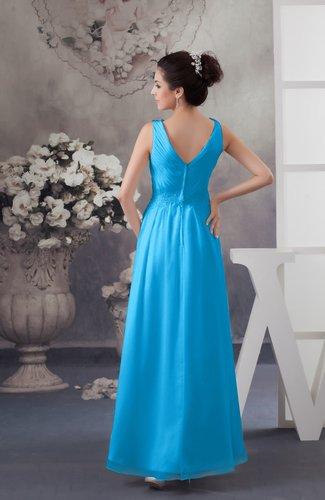 ffa5eea5fef0 ... Chiffon Bridesmaid Dress Affordable Sexy Western Allure Sleeveless  Amazing