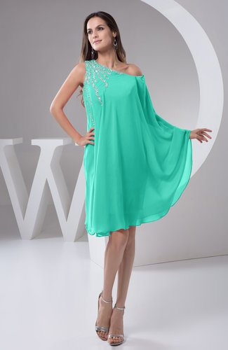 Chiffon Bridesmaid Dress Maternity Outdoor Plus Size Autumn A line Modern
