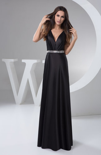 Long Homecoming Dress Unique Chic Western Country Floor Length Petite
