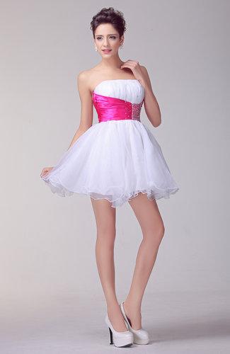 Casual Little Black Dress Inexpensive Sparkly Summer Fashion Apple Garden