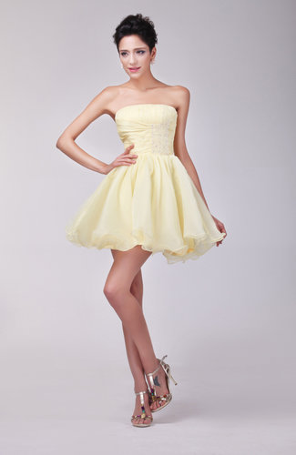 Casual Sweet 16 Dress Sexy for Less Petite Trendy Natural Beaded Apple