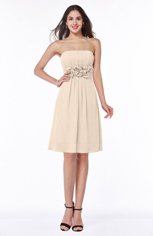 7ed99f90f43 Formal Maxi Dresses Adelaide - Data Dynamic AG