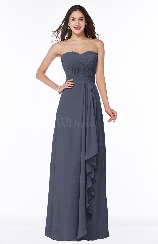 Plus Size Bridesmaid Dresses Cheap