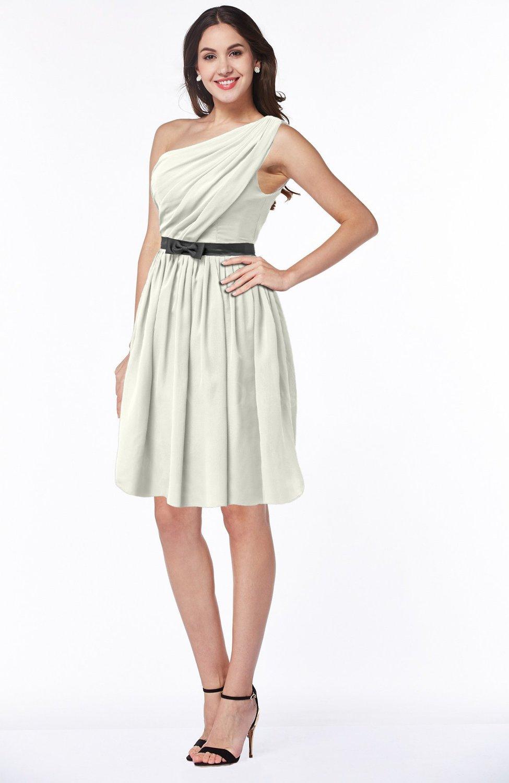 9c3138d8f83e Best Bridesmaid Dress Style For Plus Size   Saddha