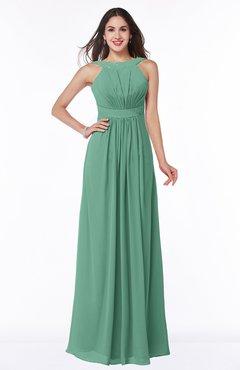 Green Wedding Dresses Cheap