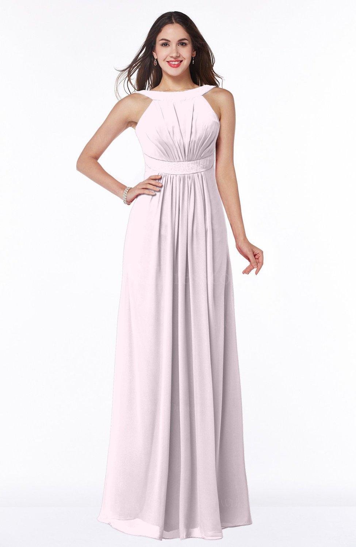 19ffc06b50 Modest A Line Dresses - Gomes Weine AG