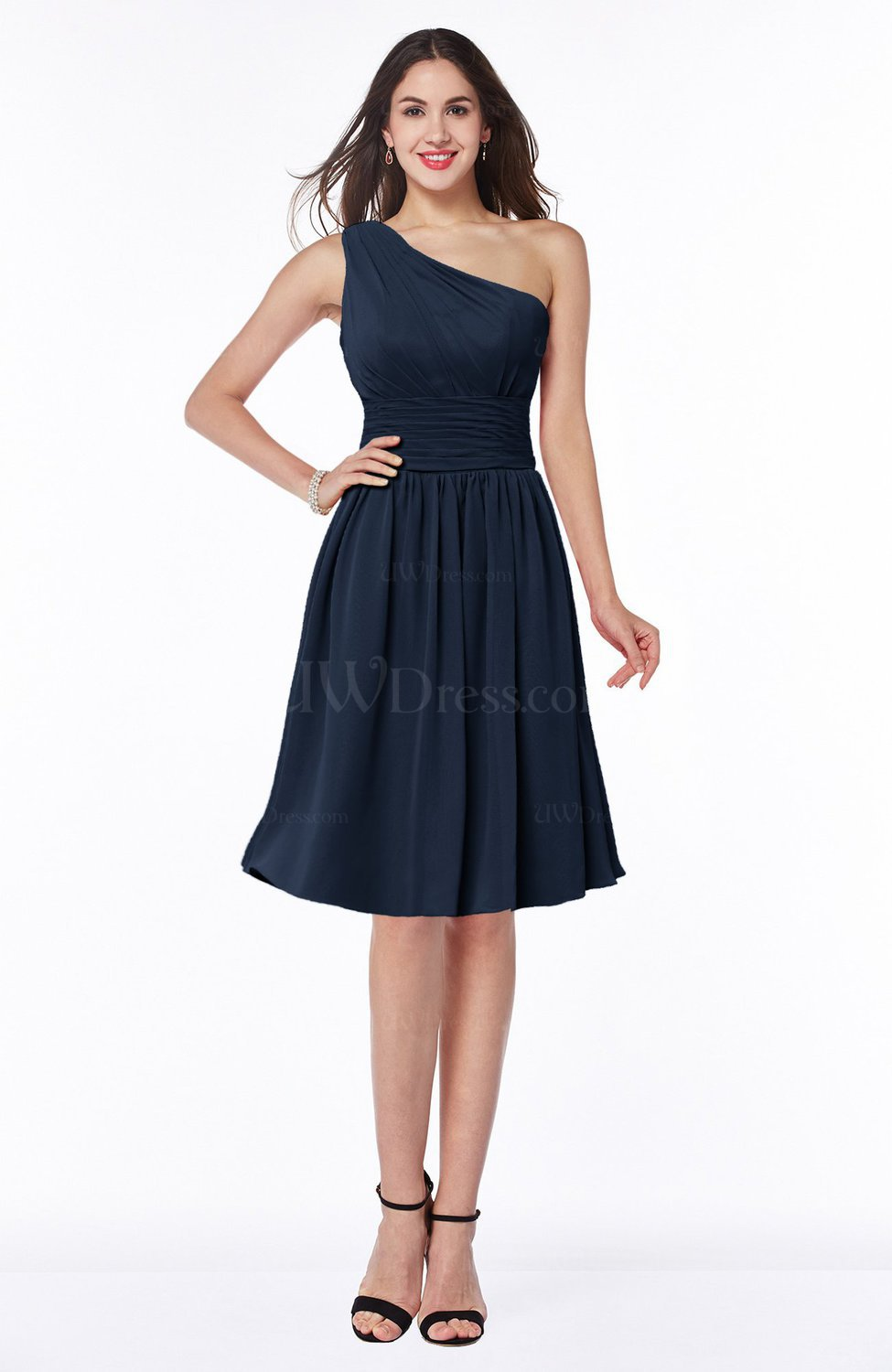 9312a3fb6cf9 Plus Size Formal Dresses Navy Blue - Barrier Surveillance
