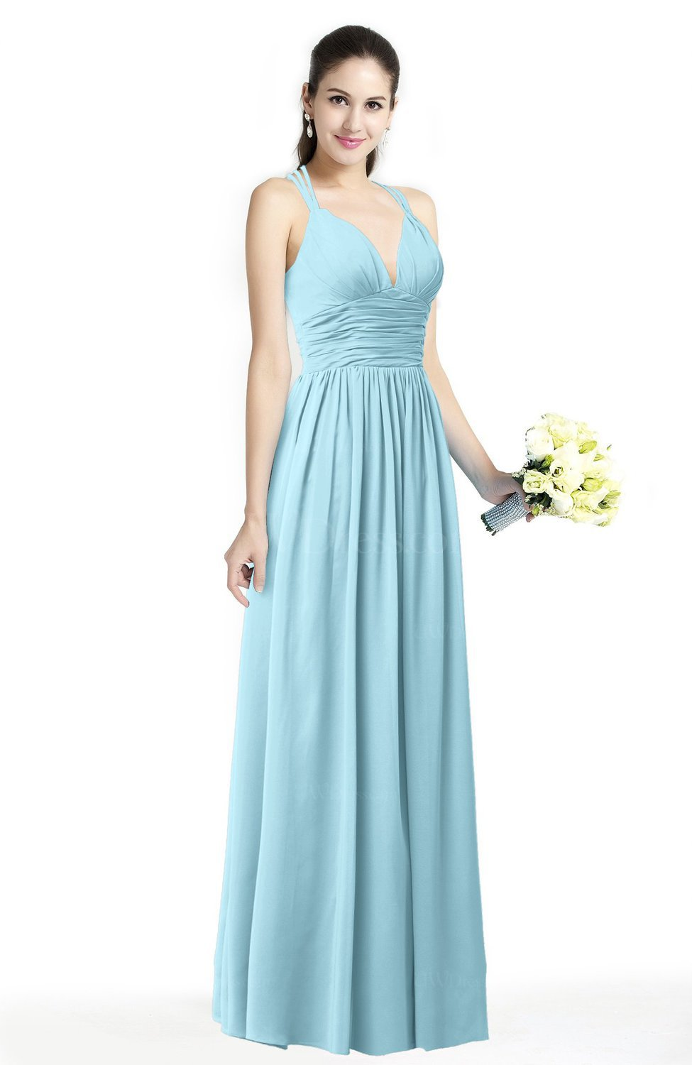 Where To Buy Plus Size Bridesmaid Dresses