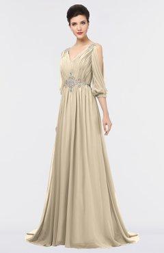 Plus Size Bridesmaid Dresses US$120.00 - US$129.99 Novelle ...