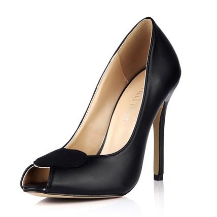 Applique Sandals Average Party & Evening Stretch Velvet Sandals Women's