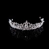 Beautiful Tiaras Birthday Headpieces Rhinestones