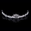 Shining Tiaras Birthday Alloy Headpieces