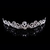 Headpieces Tiaras Attractive Anniversary Alloy