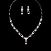 Jewelry Sets Pendant Necklaces Party Claw Chains Special