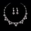 Jewelry Sets Vintage Necklaces Party Vintage Rhinestones