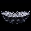 Charming/Glamourous Tiaras Engagement Alloy Headpieces