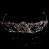 Alloy Tiaras Gorgeous Headpieces Wedding