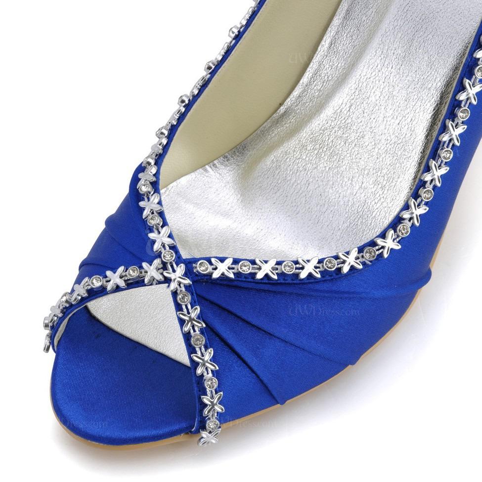 Sparkle Flats Sparkle Flats Wedding Shoes Glitter Shoes