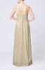 Elegant Column Sweetheart Sleeveless Draped Wedding Guest Dresses