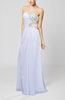 Elegant Column Sweetheart Sleeveless Chiffon Beaded Wedding Guest Dresses