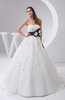 Lace Bridal Gowns Disney Princess Elegant Cinderella Western Plus Size