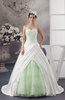 Ball Gown Bridal Gowns Glamorous Open Back Expensive Western Amazing Summer