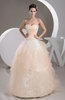 Disney Princess Bridal Gowns Western Plus Size Backless Sweetheart