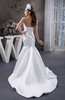 Allure Bridal Gowns Inexpensive Disney Princess Sexy Classic Country
