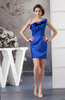 Affordable Bridesmaid Dress Unique Modern Chic Tight for Less Amazing